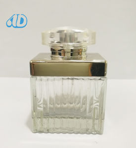 Ad-P124 Perfume Bottle Spray Glass Bottle 30ml pictures & photos