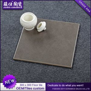 China Wholesale Market Bathroom China Good Prices 60X60 Porcelain Discontinued Tile pictures & photos