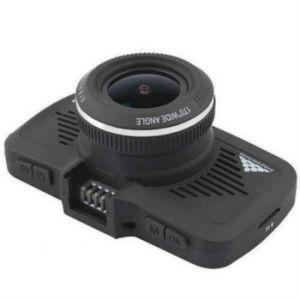 Wide Angle Full HD 1296p Car Camera Recorder Taxi Camera