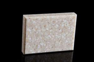 Factory Aluminium Polyester Artificial Stone Bll-Bg9034 for Window Sill