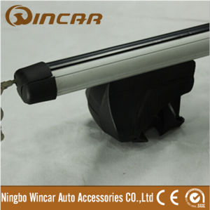 Roof Rack Cross Bar Universal Aluminium Roof Rack pictures & photos