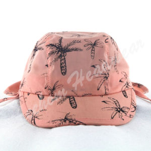 Fashion Flap Hats for Children Kids Baby pictures & photos