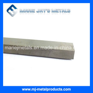 Cemented Carbide Strips Customized Sizes pictures & photos