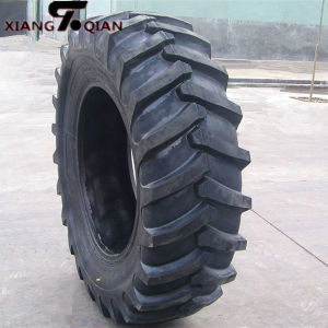 Bias 14.9-28 Farm Tyre/Tire