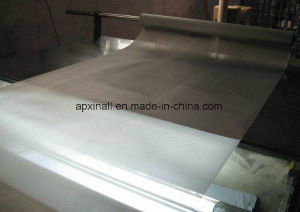 16 Mesh Stainless Steel Wire Mesh 316 pictures & photos