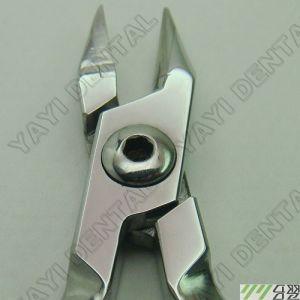 Orthodontic Tweed Plier, Dental Tweed Plier Yayi-009 pictures & photos