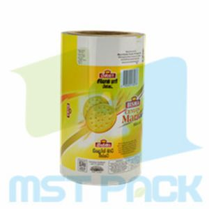 Plastic Shrink Packaging Film Label Sleeve pictures & photos
