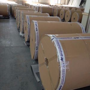 Insulation Boards Coating Glassfirber pictures & photos