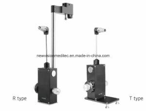 Applanation Tonometer for Slit Lamp pictures & photos