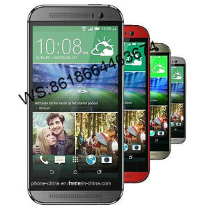 6525 One M8 WiFi Verizon 6995lvw 4G Lte for Android Smartphone pictures & photos