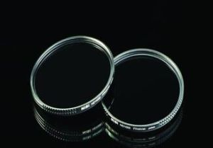 Various Filter Color Separation Filter Neutral Density Filter pictures & photos