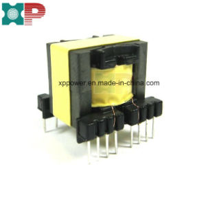 Ee10 Transformer for Cell Phone Quick Charging pictures & photos