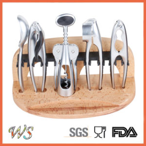 Ws-Br01 New High Quality Wholesale Bar Set pictures & photos