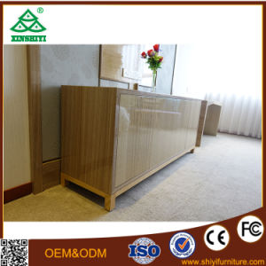 Customize Modern Style Hotel Standard Room Furniture pictures & photos