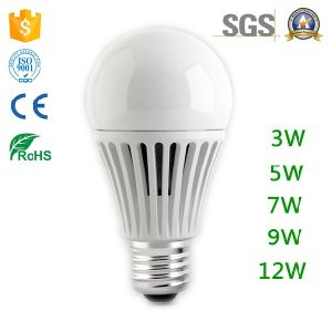 3030 SMD LED Chip Super Bright LED Lighting Bulb pictures & photos