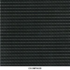Carbon Fiber Pattern Water Transfer Printing Film No.: C019MP063b pictures & photos
