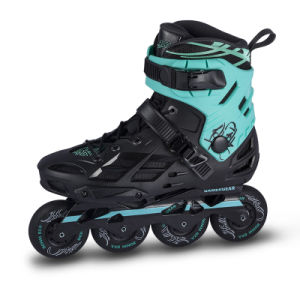 Free Skating Inline Skate (FSK-72) pictures & photos