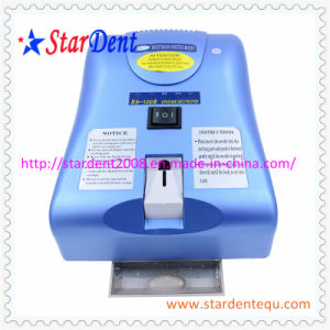 Medical Supply Product Dental Syringe Destroyer SD-Bd300b pictures & photos