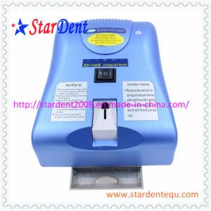 Medical Supply Product Dental Syringe Destroyer SD-Bd300b pictures & photos
