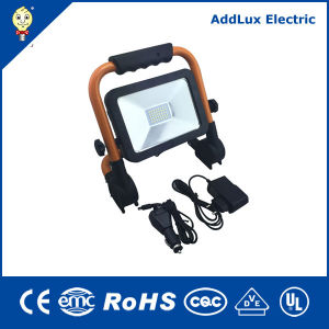 Ce RoHS 10W 20W 30W 50W LED Object Lamp pictures & photos