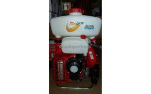 Knapsack Power Sprayer (UQ-423) pictures & photos