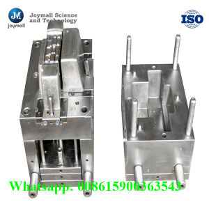 Precession Plastic Injection Die Casting Mould
