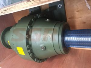 Rossi Type 180b5 Flange Planetary Gear Reducers pictures & photos