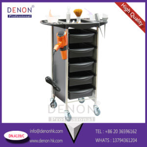 Material Hair Trolley DN. A139/C pictures & photos