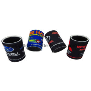Wholesaler Neoprene Can Cooler Holder Stubby Holder pictures & photos