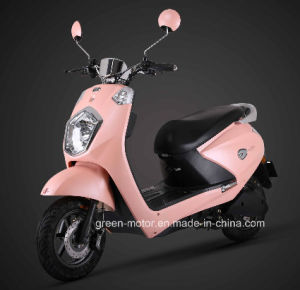 1000W / 500W Electric Motor Scooter (Diamond)