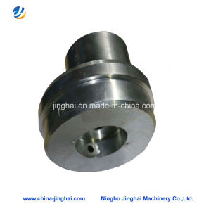 Precision stainless Steel Connector Hardwares with CNC Turning Parts pictures & photos