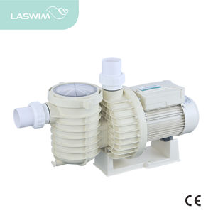 Hot Slae Centrifugal Water Pump pictures & photos