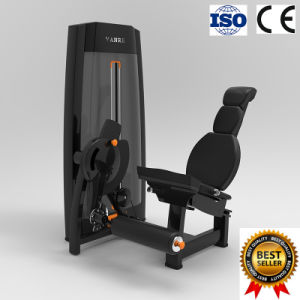 Fitness Body Building Equipment Leg Extension Gym Fitness Equipment pictures & photos