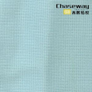 50%Polyester 50%Viscose Fabric Rayon Fabric for Garment