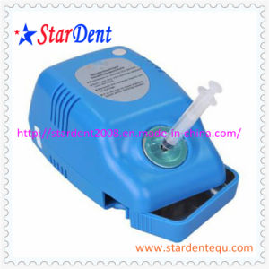 Insulin Needle Acupuncture Syringe Destroyer SD-Bd320 pictures & photos