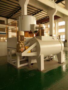 Ce High Speed SRL-Z Series Plastic Horizontal Mixer Machine pictures & photos