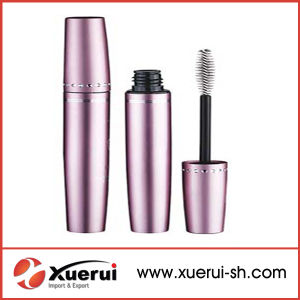 Cosmetic Aluminum Container for Make Your Own Mascara pictures & photos
