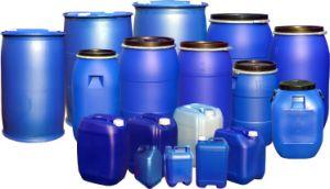 4gallon Water Bottle Blow Moulding Machine pictures & photos