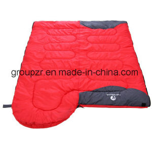 Mummy Sleeping Bag Envelope Sleeping Bag pictures & photos
