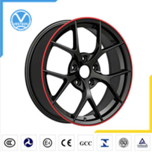 "Work Alloy Wheels, Alloy Wheels, Car Wheels (14"", 15"", 16′′ inch) pictures & photos"