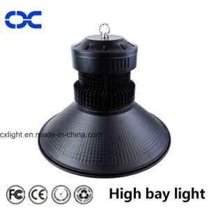 200W LED Outdoor Spot Lighting Mining Lamp High Bay Light pictures & photos