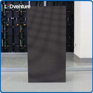 3.9mm Outdoor LED Panel Rental for Events, Concerts Die Casting Cabinet pictures & photos