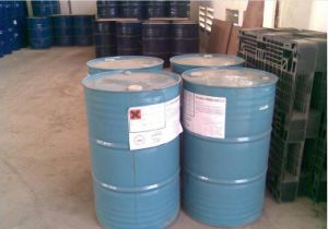 Acetone Cyanohydrin 99.5%---ACH 99.5%---CAS: 75-86-5 pictures & photos
