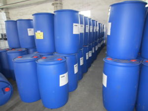 Organic Acid Glacial Acetic Acid 99.8% for Industry Use pictures & photos