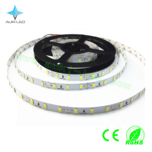 2 Years Warranty High Bright SMD5730 Flexible Strip Light for The Decoration pictures & photos