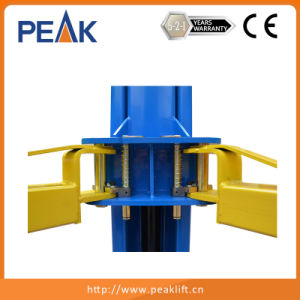 ANSI Standard Designed Heavy Duty 2 Post Lift (212C) pictures & photos