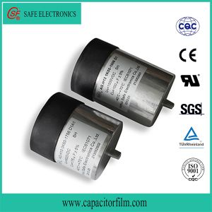 470UF 1200VDC Wind Solar Power Photovoltaic Capacitor pictures & photos