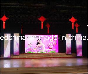 Renta De Pantallas De LED Display pictures & photos