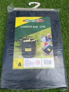 Garden Leaf Bag Hot Selling in The Germany pictures & photos
