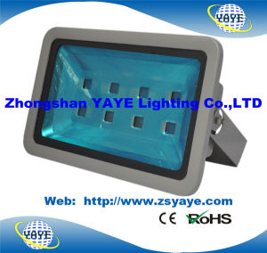 Yaye 18 Hot Sell COB 160W/200W LED Flood Lights / LED Tunnel Lights with Ce/RoHS/3 Years Warranty pictures & photos